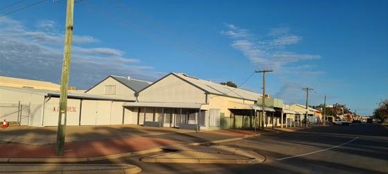 188 Egan Street Kalgoorlie WA 6430 - Image 1