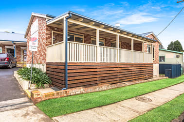 Shop 5 9 West Parade Hill Top NSW 2575 - Image 1