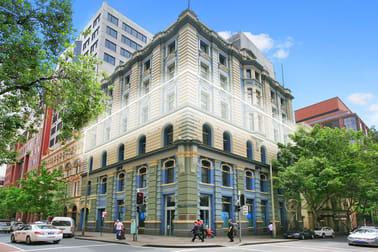 Level 3/2 Barrack Street Sydney NSW 2000 - Image 2