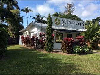 2/84-86 Veivers Road Palm Cove QLD 4879 - Image 1