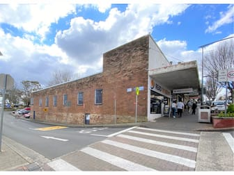103 Katoomba Street Katoomba NSW 2780 - Image 1