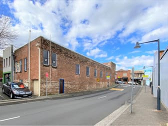 103 Katoomba Street Katoomba NSW 2780 - Image 3