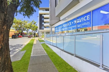 Unit 171/3-17 Queen Street Campbelltown NSW 2560 - Image 1