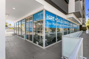 Unit 171/3-17 Queen Street Campbelltown NSW 2560 - Image 2