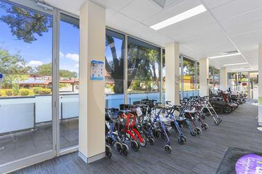 Unit 171/3-17 Queen Street Campbelltown NSW 2560 - Image 3