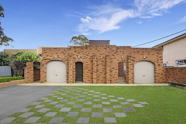 36 Georges Crescent Georges Hall NSW 2198 - Image 1
