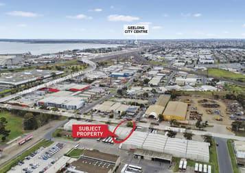 38 Cowie Street North Geelong VIC 3215 - Image 2