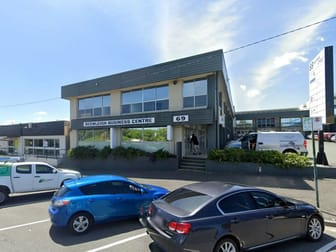 12&13/67-69 George Street Beenleigh QLD 4207 - Image 1