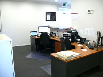 12&13/67-69 George Street Beenleigh QLD 4207 - Image 2