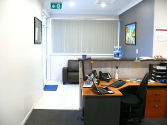 12&13/67-69 George Street Beenleigh QLD 4207 - Image 3