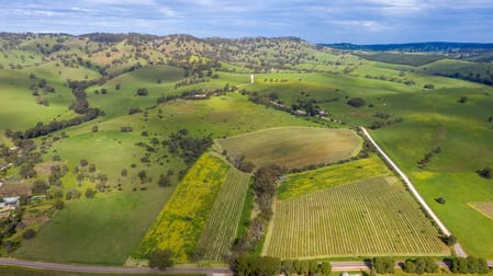 Lot 102 Hoffnungsthal Road Williamstown SA 5351 - Image 2
