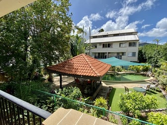 ID 8312 H Cairns North QLD 4870 - Image 3