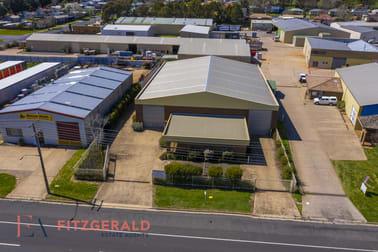 20 Edward Street Orange NSW 2800 - Image 1