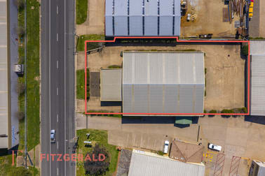 20 Edward Street Orange NSW 2800 - Image 2