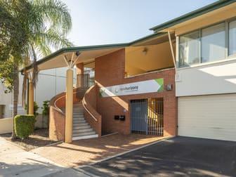 36-38 Conway Lismore NSW 2480 - Image 3