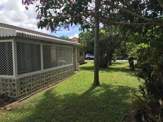 68 Slatyer Avenue Surfers Paradise QLD 4217 - Image 1