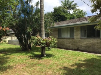 68 Slatyer Avenue Surfers Paradise QLD 4217 - Image 3