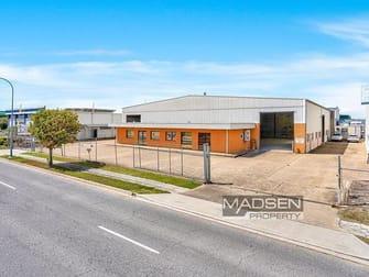 150 Beatty Road Archerfield QLD 4108 - Image 2