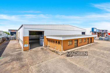 150 Beatty Road Archerfield QLD 4108 - Image 1