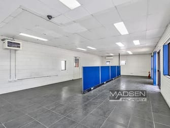 150 Beatty Road Archerfield QLD 4108 - Image 3