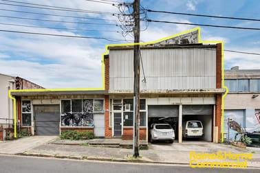 31-33 Chalder St Marrickville NSW 2204 - Image 1