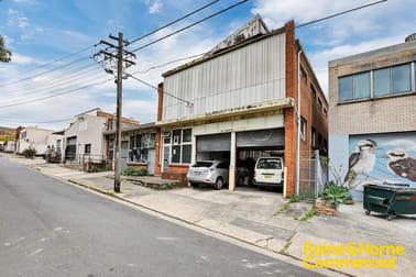 31-33 Chalder St Marrickville NSW 2204 - Image 3