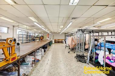 31-33 Chalder St Marrickville NSW 2204 - Image 2