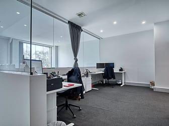3/285 Canberra Avenue Fyshwick ACT 2609 - Image 2