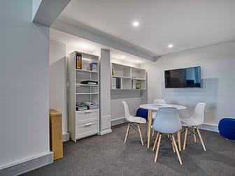 3/285 Canberra Avenue Fyshwick ACT 2609 - Image 3