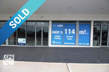 68/884 Canterbury Road Roselands NSW 2196 - Image 1