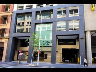 Suite 7.04, Level 7/265 Castlereagh Street Sydney NSW 2000 - Image 1