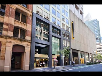 Suite 7.04, Level 7/265 Castlereagh Street Sydney NSW 2000 - Image 2