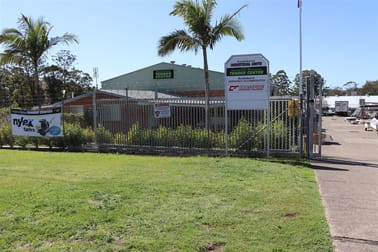 85-87 West Street South Kempsey NSW 2440 - Image 1