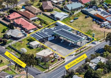 116-118 Railside Avenue Bargo NSW 2574 - Image 2