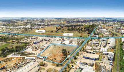 331 Anzac Avenue Harristown QLD 4350 - Image 1