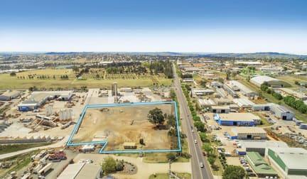 331 Anzac Avenue Harristown QLD 4350 - Image 2