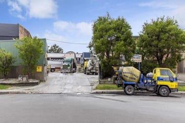 8 Grosvenor Place Brookvale NSW 2100 - Image 2