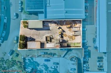 8 Grosvenor Place Brookvale NSW 2100 - Image 1