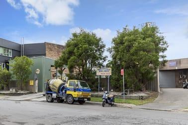 8 Grosvenor Place Brookvale NSW 2100 - Image 3
