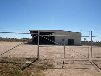 L1 Swans Road Wallumbilla QLD 4428 - Image 3