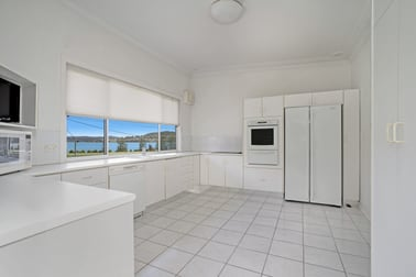 566 The Esplanade Warners Bay NSW 2282 - Image 3