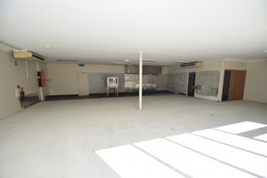 1/547 Woolcock Street Mount Louisa QLD 4814 - Image 3