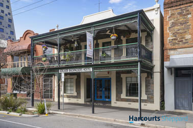 257-259 Waymouth Street Adelaide SA 5000 - Image 1