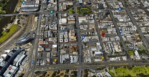 257-259 Waymouth Street Adelaide SA 5000 - Image 2