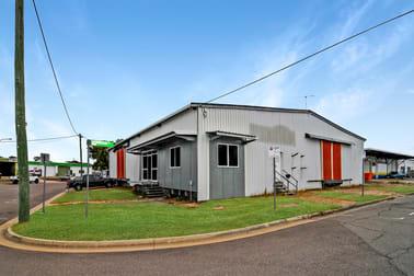 8 Horwood Street Currajong QLD 4812 - Image 2