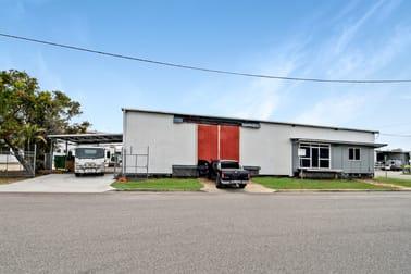 8 Horwood Street Currajong QLD 4812 - Image 1