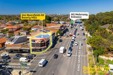 246 Moorefields Road Beverly Hills NSW 2209 - Image 1