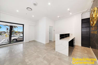 246 Moorefields Road Beverly Hills NSW 2209 - Image 3