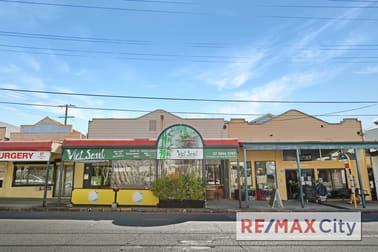 93 Hardgrave Road West End QLD 4101 - Image 2