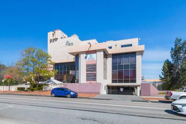 Lot 11/9 The Avenue Midland WA 6056 - Image 1
